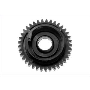 Spur Gear (High) 37T