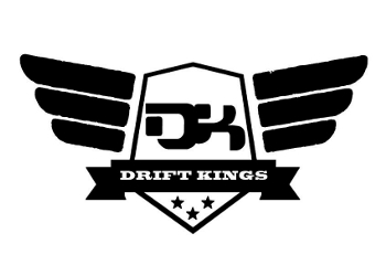 Drift Kings