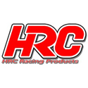 HRC Racing Products