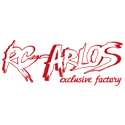 Rc Arlos Factory