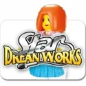 Star Dreamworks