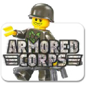 Armored Corps