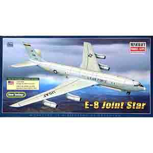 E-8 Joint Star (1/144)