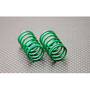 1.4mm Green damper Spring - 30mm
