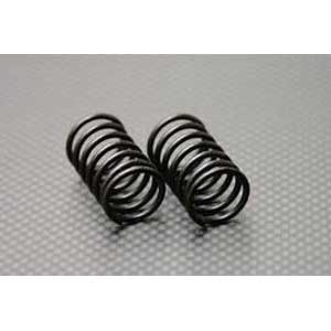 1.8mm Black damper Spring - 30mm
