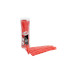 Cable Tie 100x2.5 - Red (50pcs)