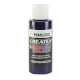Paars - Pearlescent Metallic 60ml