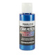 Blauw - Pearlescent Metallic 60ml