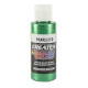 Groen - Pearlescent Metallic 60ml