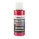 Rood - Pearlescent Metallic 60ml
