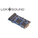 LokSound 5 DCC/MM/SX/M4 21MTC, avec box 11x15mm