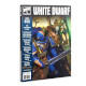 White Dwarf September 456 (English)
