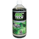 Degreaser Bottle 1L
