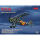 CR. 42 LW Belgian Ground Attack Aircraft (1/32)