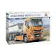 Iveco Hi-Way 480 E5 Low Roof (1/24)