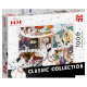 Disney Classic Collection - 101 Dalmatians (1000Pcs)