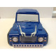 Clear Body Land Rover Bowler Wildcat - Top Gear (1/10)