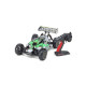 Inferno NEO 3.0 VE 4WD 2.4GHz RTR - Green (1/8)