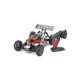 Inferno NEO 3.0 VE 4WD 2.4GHz RTR - Red (1/8)
