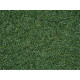 Scatter Grass Marsch Soil 2,5mm, 20g