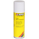 Spray and Fix Adhesive 200ml