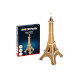 Eiffel Tower (20Pcs)
