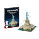 Statue of Liberty (31Pcs)