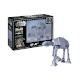 AT-AT 40th Anniversary - The Empire Strikes Back (1/53)
