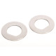 Diff Washer - Atom/Eclipse (2Pcs)