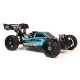Pirate 8.6 RTR Blue (Nitro) (1/8)