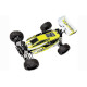 Pirate Stinger Yellow Brushless Edition 4WD RTR 2.4GHz (1/10)
