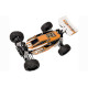 Pirate Stinger Orange Brushless Edition 4WD RTR 2.4GHz (1/10)