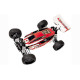 Pirate Stinger Red 4WD RTR 2.4GHz (1/10)