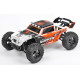 Pirate Shaker 4WD LED RTR 2.4GHz (1/10)