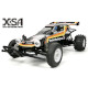 X-SA The Hornet 2WD RTR (1/10)