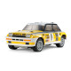 M-05RaS Renault 5 Turbo FWD Kit (1/12)