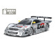 TT-01E Mercedes-Benz CLK-GTR 1997 RTR-Kit (1/10)