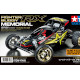 DT-01 Fighter Buggy RX Memorial (1/10)