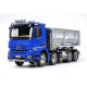 Mercedes-Benz Arocs 4151 Tipper 8x4 (1/14)