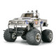 CW-01 Midnight Pumpkin Metallic Special 2WD Kit (1/12)