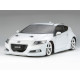 FF-03 Honda CR-Z FWD Kit (1/10)