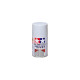 Surface Primer Gray - 100ml Spray Can