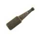 Ball Link Reamer 3.8mm