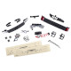 TRX4 Sport Light Kit