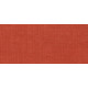 Wall plate red brick, weathered, L 53,5 x W 16,3 cm (0)