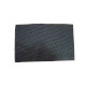 Roof plate slate of Stone Art, L 54 x W 16,3 cm (0)