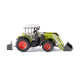 Claas Arion 630 with front loader 150 (H0)