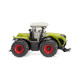 Claas Xerion 4500 Roues motrices (H0)