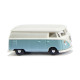 Volkswagen T1 Box pastel turquoise/cremewhite (N)